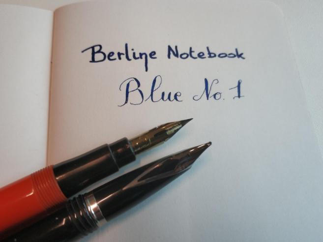 Berlin-notebook-no1